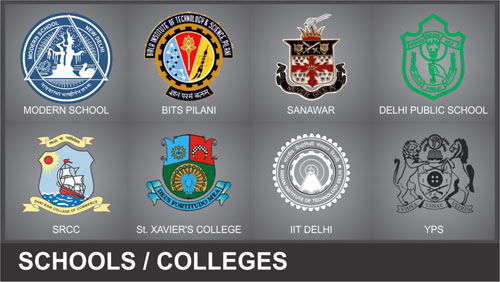 School colleges